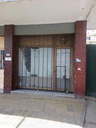 Foto Local en Venta en  San Miguel,  San Miguel  Alberdi al 1200