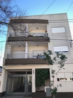 Foto Departamento en Venta en  La Plata ,  G.B.A. Zona Sur  71 entre 3 y 4