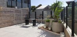 Departamento - loft divisible - Excelente construcción Córdoba 4050