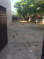 Foto Terreno en Venta en  Puerto México,  Coatzacoalcos  Terreno Residencial en Venta, Cuauhtemoc, Col. Puerto México