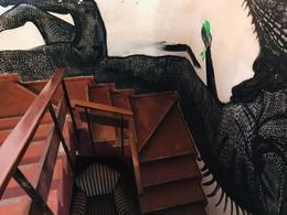 Foto Casa en Alquiler temporario | Alquiler en  El Cadillal,  Tafi Viejo  casa palmera , el cadillal