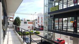 Foto Local en Renta en  16 de Septiembre,  Puebla  Local Comercial en Renta cerca de Plaza Cristal Puebla Puebla