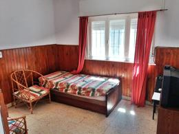 Foto Casa en Venta en  San Bernardo Del Tuyu ,  Costa Atlantica  CONFORTABLE VIVIENDA!!!