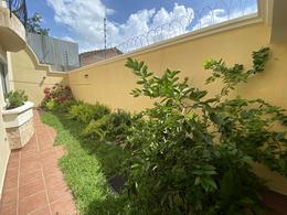 Foto Casa en condominio en Renta   Venta en  San Ignacio,  Tegucigalpa  Townhouse en San Ignacio