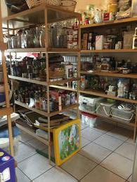 Foto Casa en Venta en  Loma Dorada,  Querétaro  VENTA CASA LOMA DORADA QUERETARO