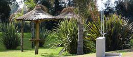 Foto Casa en Venta en  Comarcas de Luján,  Countries/B.Cerrado (Lujan)      Comarcas de Luján     , Santa Irene  UF 18