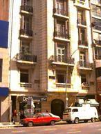 Foto Departamento en Venta en  Recoleta ,  Capital Federal  Av. Santa Fe 1456/64,  entre Paraná y Uruguay
