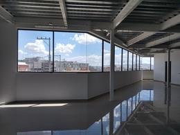 Foto Local en Renta en  Santa Anita,  Aguascalientes  Local nuevo en renta en Fracc Santa Anita, Ags