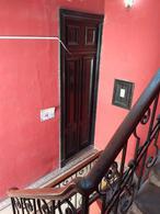 Foto Hotel en Alquiler | Venta en  Centro (Capital Federal) ,  Capital Federal  Chile al 1400