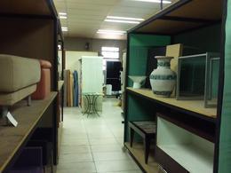Foto Local en Alquiler en  Palermo ,  Capital Federal  DARWIN 1400