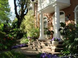 Foto Casa en Venta en  Beccar,  San Isidro  Suipacha 2100, Beccar, San Isidro