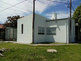 Foto Departamento en Alquiler en  Los Hornos,  La Plata  Departamento 138 entre 46 y 47