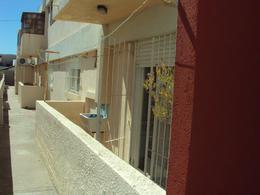 Foto Departamento en Venta en  Monte Hermoso,  Monte Hermoso  DEPARTAMENTO EN M.HERMOSO