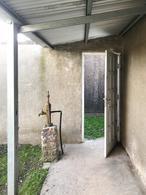 Foto Casa en Venta en  Centro,  General Belgrano  Pasaje 24 Del Niño entre Funes y Guemes