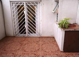 Foto thumbnail Departamento en Alquiler temporario en  Balvanera ,  Capital Federal  Matheu al 100, entre Alsina e Hipólito Yrigoyen.