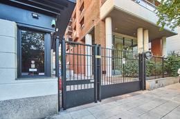 Foto Departamento en Venta en  Palermo Chico,  Palermo  Juncal al 3200