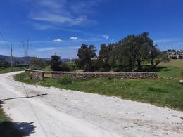 Foto Terreno en Venta en  Amozoc ,  Puebla  Terreno en Venta en Amozoc Puebla