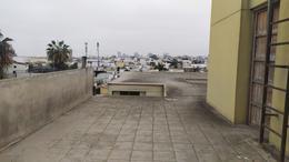 Foto Departamento en Venta   Alquiler en  San Borja,  Lima  Jr. Pietro Mascagni