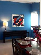Foto Departamento en Venta | Renta en  Puerto Morelos,  Puerto Morelos  EDIFICIO EN VENTA EN PUERTO MORELOS