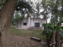 Foto Campo en Venta en  San Eladio,  Lujan  San Eladio