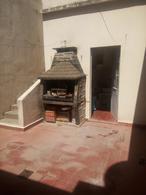 Foto Casa en Alquiler en  Muñiz,  San Miguel  Pte Peron al 700