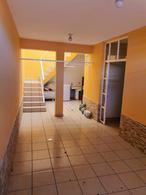 Foto Casa en Venta en  Obrera,  Salamanca  CASA EN VENTA  COL. OBRERA, SALAMANCA, GTO.