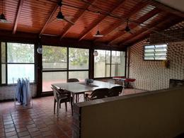 Foto Casa en Venta en  Echesortu,  Rosario  LAVALLE 1218