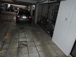 Foto Departamento en Venta en  Moron,  Moron  Carlos Pellegrini al 800
