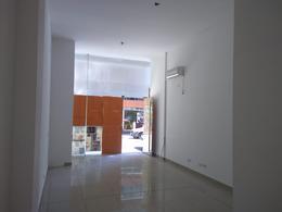 Foto thumbnail Local en Alquiler en  Nueva Cordoba,  Capital  Crisol 11