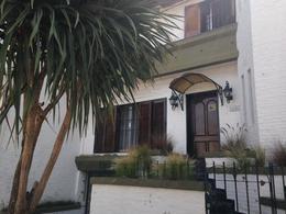Foto Casa en Venta en  Mart.-Santa Fe/Fleming,  Martinez  Sargento Cabral al 2800