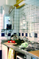 Foto Departamento en Alquiler en  Nuñez ,  Capital Federal  Av. Congreso 2393 - 2° A