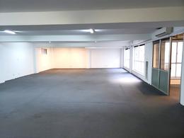 Foto Oficina en Alquiler en  Microcentro,  Centro (Capital Federal)  Sarmiento 700 Piso