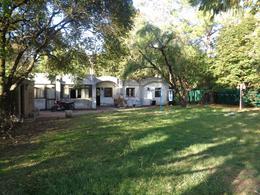 Foto thumbnail Casa en Venta en  Barrio Parque Leloir,  Ituzaingo  lopez bouchardo al 3900