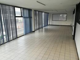 Foto Oficina en Renta en  Vértice,  Toluca          RENTA DE OFICINAS EN PRIMER NIVEL 127M2 Y SEGUNDO NIVEL 30M2 EN TOLUCA