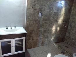 Foto Hotel en Venta en  Cerro de Oro,  Merlo  Ruta 1 km3