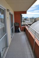Foto Departamento en Venta en  Bariloche ,  Rio Negro  Moreno