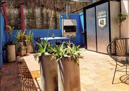 Foto PH en Alquiler | Alquiler temporario en  Palermo Soho,  Palermo  Estado de Palestina
