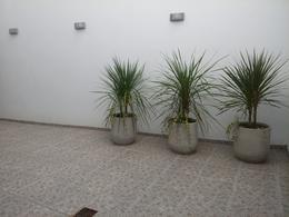 Foto Departamento en Venta en  Palermo ,  Capital Federal  ACUÑA DE FIGUEROA al 1200