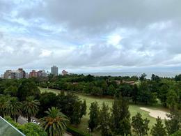Foto Departamento en Alquiler en  Punta Carretas ,  Montevideo  Frente al Golf