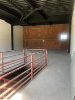 Foto Local en Renta en  Fraccionamiento El Campanario,  Querétaro  Locales en Renta La Reserva Campanario, Querétaro