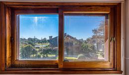 Foto Casa en Venta en  Hacoaj,  Countries/B.Cerrado (Tigre)  Club de Campo Hacoaj Tigre Santa Maria de las Conchas 4000 Rincón de Milberg Tigre