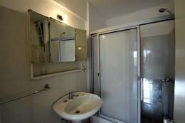 Foto Apartamento en Alquiler en  Tres Cruces ,  Montevideo  Tres Cruces