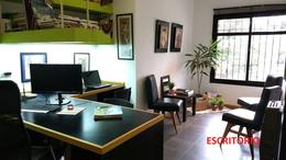 Foto Casa en Venta en  El Corte,  Yerba Buena  El Corte