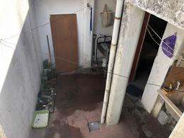 Foto Casa en Venta en  San Andres,  General San Martin  J. B. Alberdi Nº al 3700