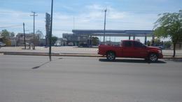 Foto Local en Renta en  Solidaridad,  Hermosillo  Local en Renta en Solidaridad Al Norte de Hermosillo, Sonora.