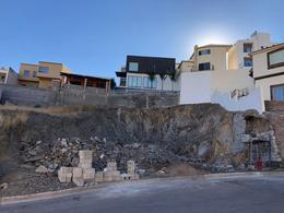Foto Terreno en Venta en  Residencial Campestre San Francisco,  Chihuahua  TERRENO EN VENTA EN RESIDENCIAL SAN FRANCISCO