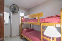Foto Casa en Alquiler temporario en  Lasalle,  Pinamar  Shaw 2874