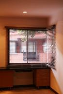 Foto Departamento en Venta en  San Rafael,  Escazu  Oportunidad de Apartamento para Inversión en Escazú