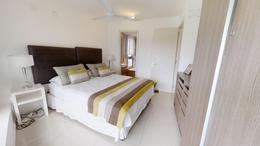 Foto Departamento en Venta | Alquiler en  Roosevelt,  Punta del Este  Apartamento de 3 dormitorios con todos los servicios