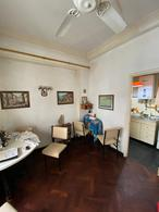Foto Departamento en Venta en  Barrio Norte ,  Capital Federal  Vicente Lopez al 1700